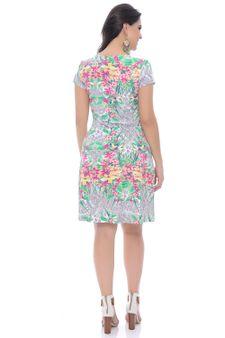 Vestido-estampado-plus-size-manga-curtadecote-transpassado-saia-envelope-fechado-8