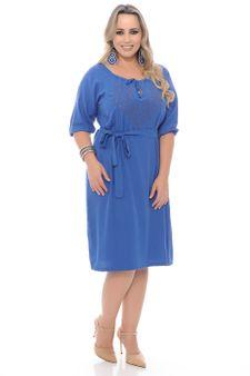 Vestido-Bordado-Azul-1