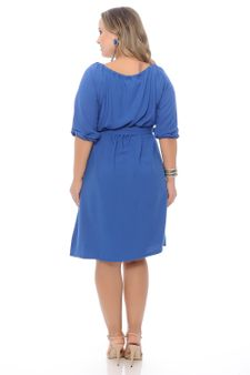 Vestido-Bordado-Azul-8