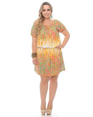 vestido-ciganinha-flores-4