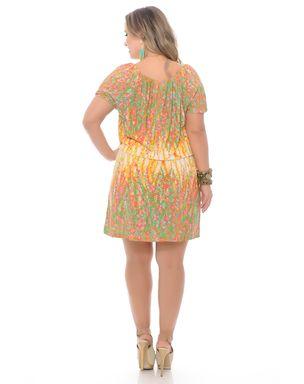 vestido-ciganinha-flores-8