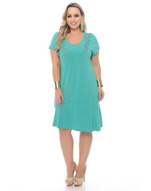 Vestido-Verde-com-Aplicacao-8--1-