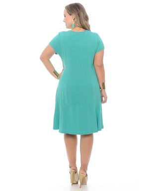 Vestido-Verde-com-Aplicacao-1--1-