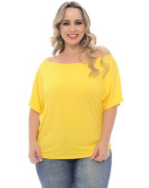 blusa-big-amarela-1