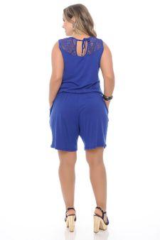 Vestido-Feminino-Estampado-1--10-
