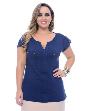 Blusa-AzulMarinho-Plus-Size--6-