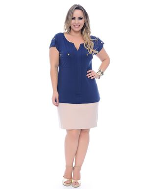 Blusa-AzulMarinho-Plus-Size--2-
