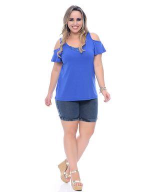 Blusa-Feminina-Azul-Plus-Size--1-