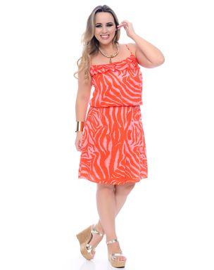 Vestido-Alcinha-Domenica-Solazzo--4-
