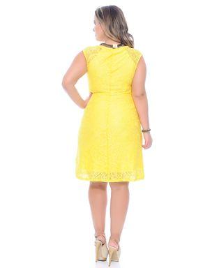 Vestido-Amarelo-Plus-Size--1-