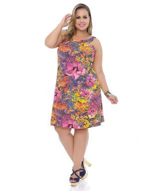 Vestidotrapezio--3-