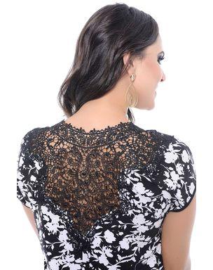 VestidoTeiaAranha--11-