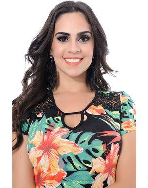 Vestidoverde--5-