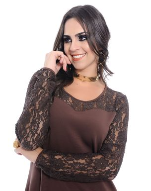 VestidoMarrom--10-