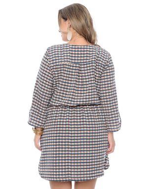 vestidoazulplus--1-