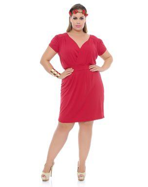vestido-de-malha-752052