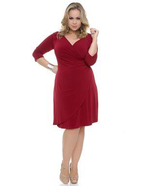vestido-drapeado-610261ver