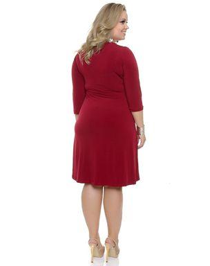 vestido-drapeado-610261ver-2