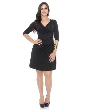 vestido-drapeado-610262-PR