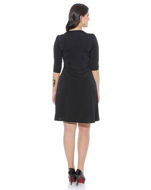vestido-drapeado-610262-PR-3