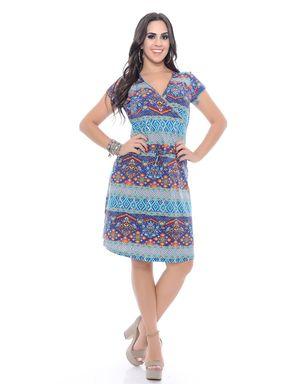 vestido-transpassado-plus-size-9003461