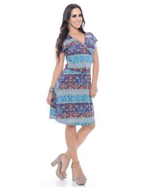 vestido-transpassado-plus-size-9003461--1-