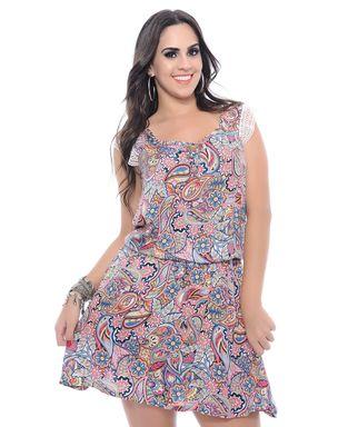 vestido-estampado-plus-size-9103461