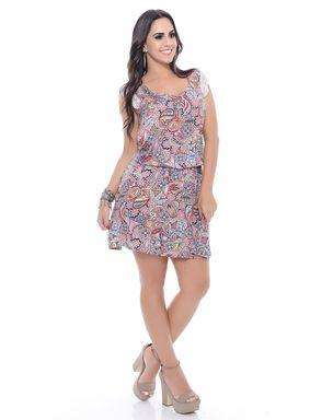 vestido-estampado-plus-size-9103461--1-