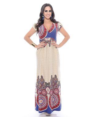 vestido-barrado-8903761EST