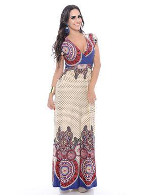 vestido-barrado-8903761EST-1