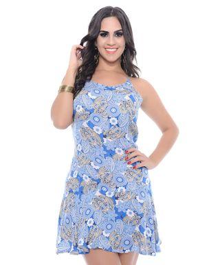 vestido-babado-plus-size-9103481