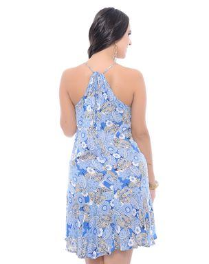 vestido-babado-plus-size-9103481---2-