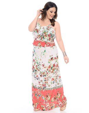 vestido-longo-barrado-13020