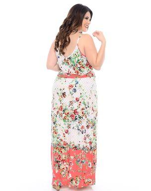 1-vestido-longo-barrado-13020