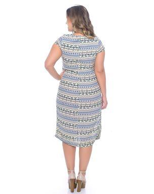 vestido-de-visco-9003351