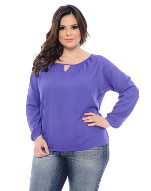 Blusa-plus-size-roxa-8302811