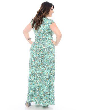 vestidoverdeplussize--9-