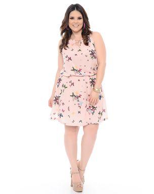Vestido-Rosa-Plus-Size-3