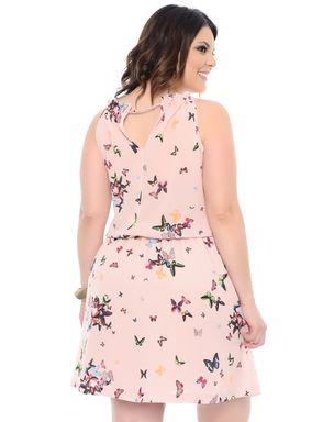 Vestido-Rosa-Plus-Size--9-