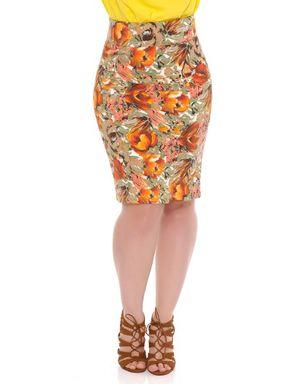saia-plus-size-kim-kardashian-coral-1