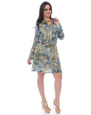 Vestido-Chemisie-Chiffon-Manga-Longa-6-8644841