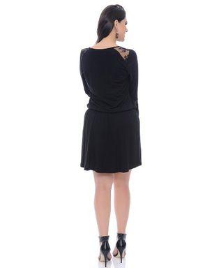 Vestido-com-detalhe-de-renda-15-8423621