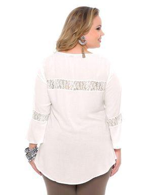 Bata-off-white-costa-752111