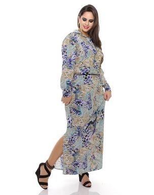 Vestido-camisa-longo-saia-com-fendas-plus-size-3752201AZ