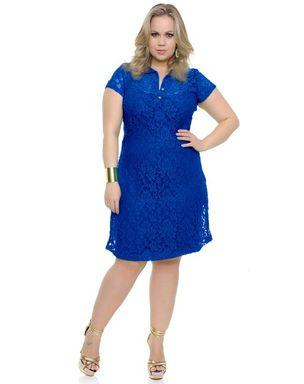 vestido-renda-manga-curta-azul-1-64095