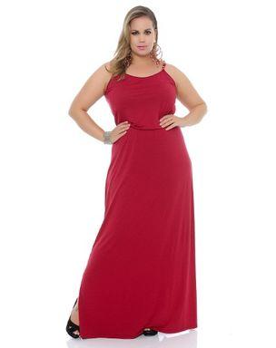 Vestido-longo-de-alcinha-com-fenda-lateral-75200-6