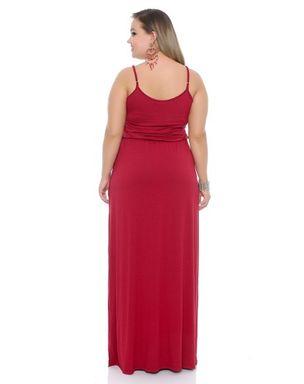 Vestido-longo-de-alcinha-com-fenda-lateral-75200-11