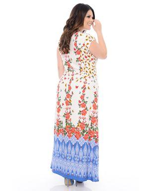 1-Vestido-Longo-Barrado-Plus-Size-150005