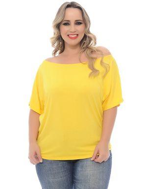 1-blusa-big-amarela-7903701