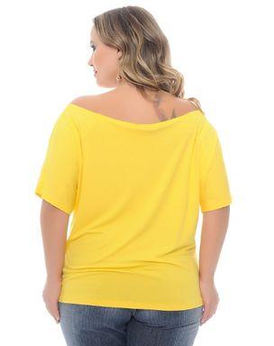 2blusa-big-amarela--7903701